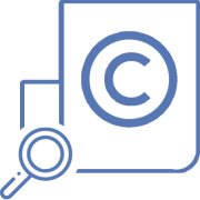 copyright-resources-page