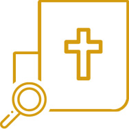 lectionary-resources-page