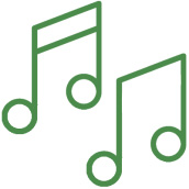 music-resources-page